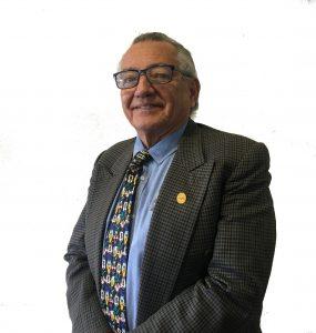 Humberto Mejías2