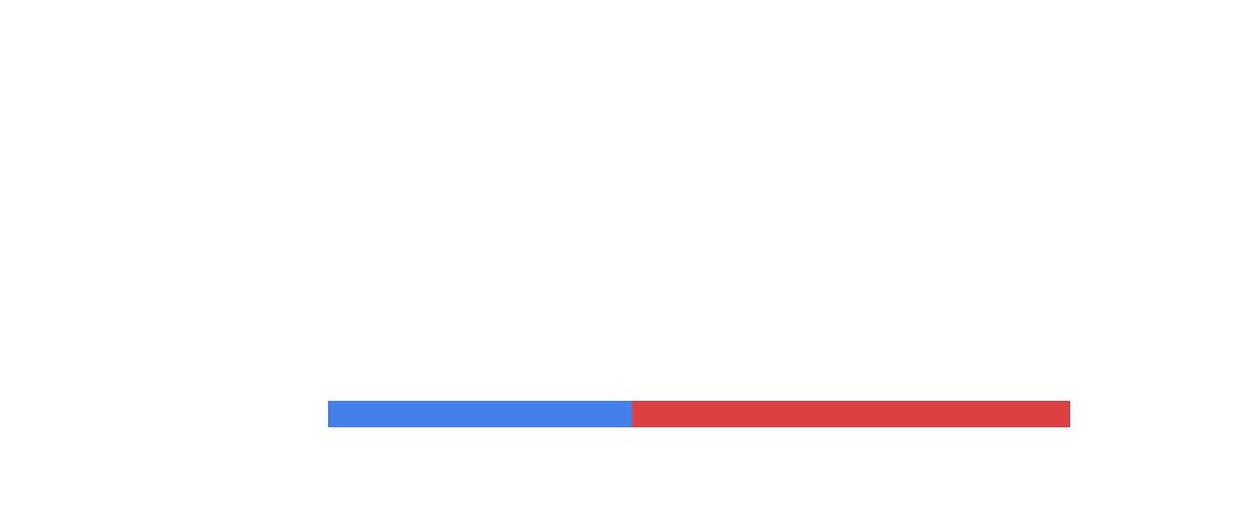 logo_antofagasta@2x